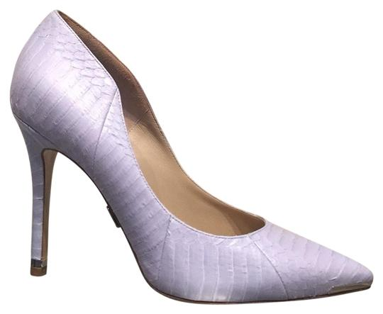 Preload https://img-static.tradesy.com/item/22905143/michael-kors-collection-pumps-size-us-65-regular-m-b-0-1-540-540.jpg