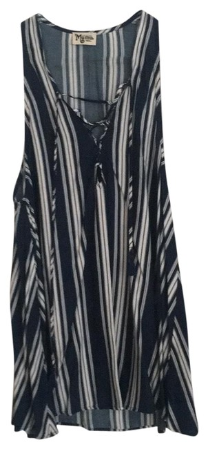 Preload https://img-static.tradesy.com/item/22905236/show-me-your-mumu-tie-up-front-tank-short-casual-dress-size-4-s-0-1-650-650.jpg