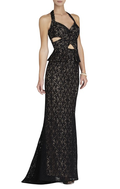 Preload https://img-static.tradesy.com/item/22905241/bcbgmaxazria-black-daga-cutout-halter-gown-long-cocktail-dress-size-8-m-0-0-650-650.jpg