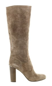 MICHAEL Michael Kors Brown Boots