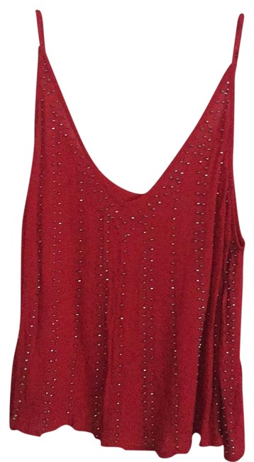 Preload https://img-static.tradesy.com/item/22905370/free-people-beaded-tank-topcami-size-2-xs-0-1-650-650.jpg