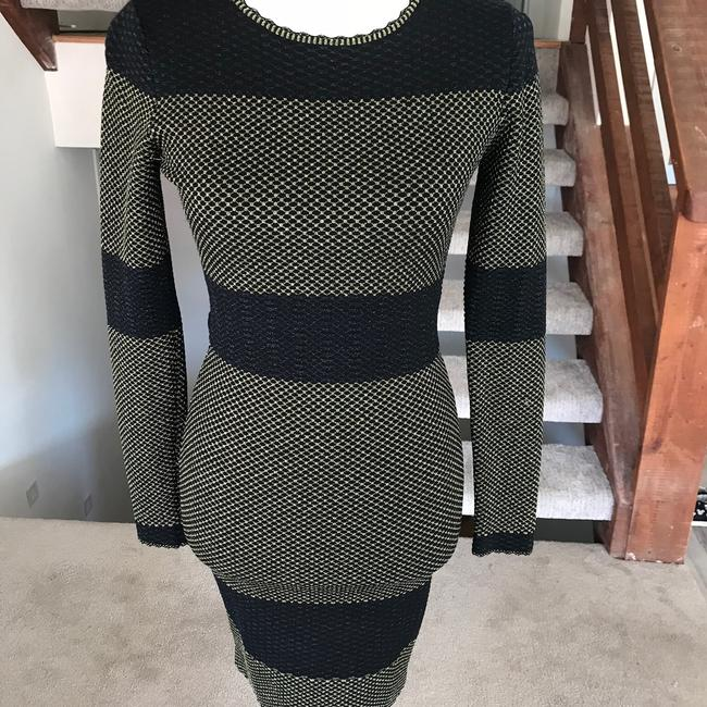 Preload https://img-static.tradesy.com/item/22905385/torn-by-ronny-kobo-sweater-mid-length-short-casual-dress-size-4-s-0-4-650-650.jpg