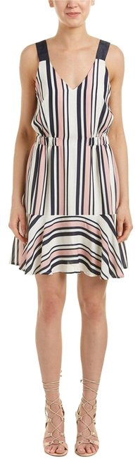 Preload https://img-static.tradesy.com/item/22905500/anthropologie-multi-color-greylin-striped-flounce-mini-short-casual-dress-size-8-m-0-1-650-650.jpg