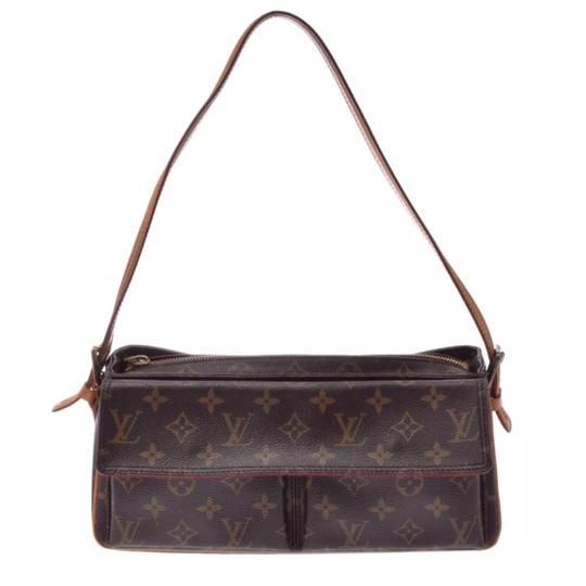 Preload https://img-static.tradesy.com/item/22905689/louis-vuitton-viva-cite-mm-monogram-canvas-shoulder-bag-0-6-540-540.jpg