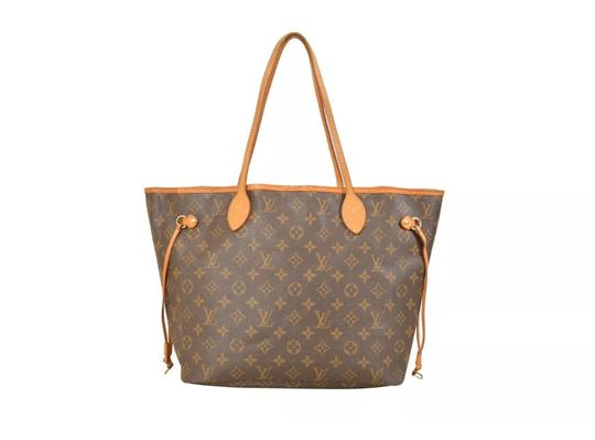 Preload https://item3.tradesy.com/images/louis-vuitton-neverfull-mm-monogram-canvas-shoulder-bag-22905712-0-8.jpg?width=440&height=440