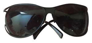 Yves Saint Laurent Sunglasses YSL 6117/S