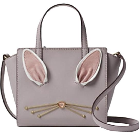 Preload https://img-static.tradesy.com/item/22905781/kate-spade-hop-to-it-bunny-rabbit-mini-hayden-nouveaux-neutral-saffiano-leather-cross-body-bag-0-1-540-540.jpg