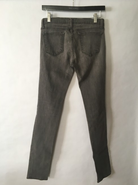 J Brand Legging Pencil Leg Denim Skinny Jeans
