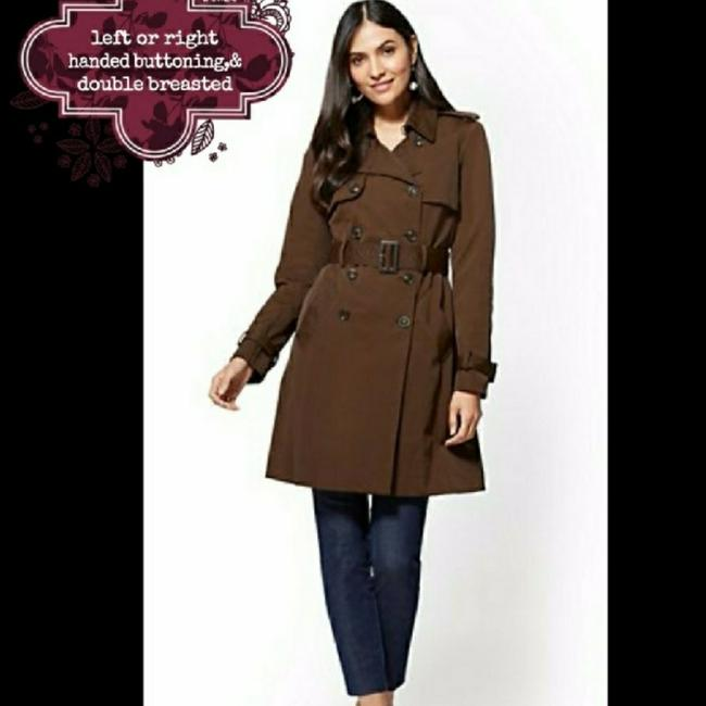 Preload https://img-static.tradesy.com/item/22905826/new-york-and-company-brown-style-number-3354-coat-size-18-xl-plus-0x-0-1-650-650.jpg