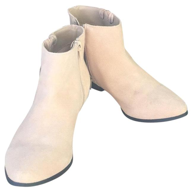 Matisse Coconut By Boots/Booties Size US 6 Regular (M, B) Matisse Coconut By Boots/Booties Size US 6 Regular (M, B) Image 1