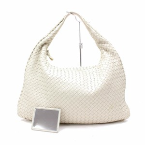 Bottega Veneta Maxi Artsy Sully Hobo Bag