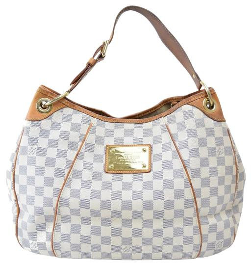 Preload https://img-static.tradesy.com/item/22906192/louis-vuitton-galliera-damier-azur-pm-865852-white-coated-canvas-shoulder-bag-0-1-540-540.jpg