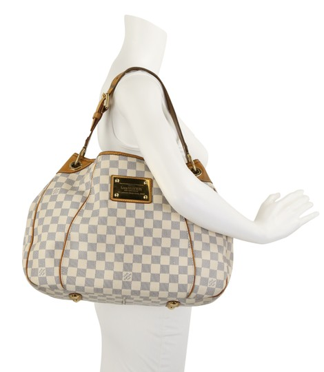 Louis Vuitton Galleria Galliera Galiera Galeria Artsy Hobo Bag Image 10