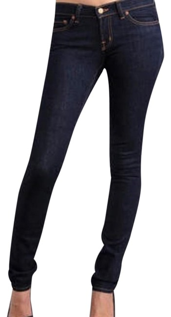 Preload https://img-static.tradesy.com/item/22906377/j-brand-ink-pencil-leg-skinny-jeans-size-26-2-xs-0-2-650-650.jpg