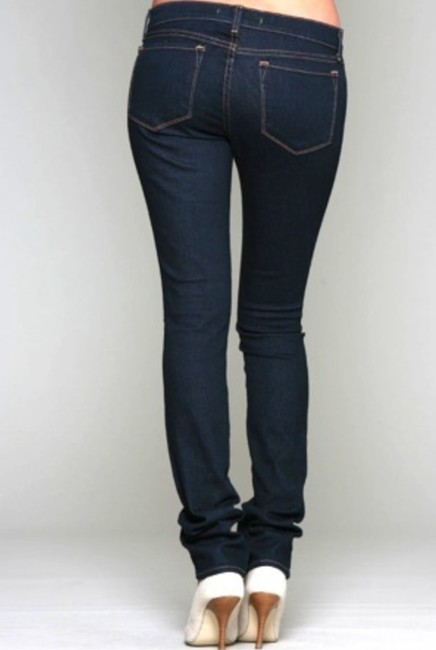 J Brand Legging Pencil Leg Jegging Skinny Jeans