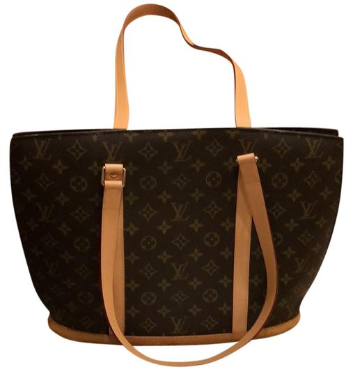 Preload https://img-static.tradesy.com/item/22906394/louis-vuitton-babylone-monogram-canvas-leather-suede-and-brass-tote-0-1-540-540.jpg