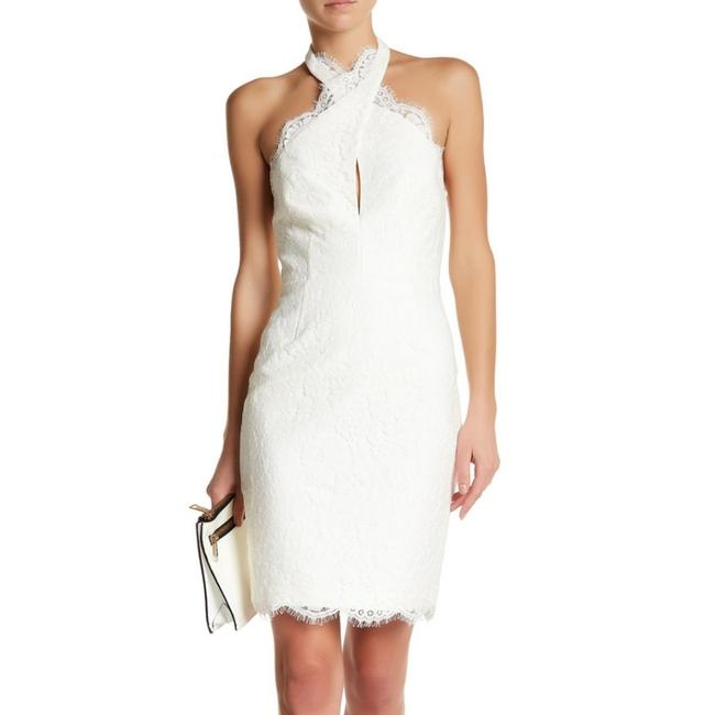 Preload https://img-static.tradesy.com/item/22906401/keepsake-the-label-ivory-sublime-dreams-lace-short-cocktail-dress-size-4-s-0-0-650-650.jpg