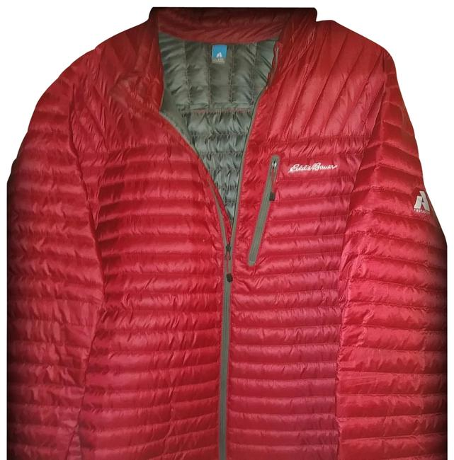 Preload https://img-static.tradesy.com/item/22906459/eddie-bauer-red-firstascent-goose-down-puffer-coat-jacket-size-22-plus-2x-0-3-650-650.jpg