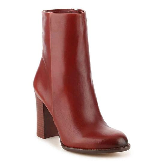 Preload https://img-static.tradesy.com/item/22906626/sam-edelman-red-leather-chunky-heel-bootsbooties-size-us-65-regular-m-b-0-0-540-540.jpg