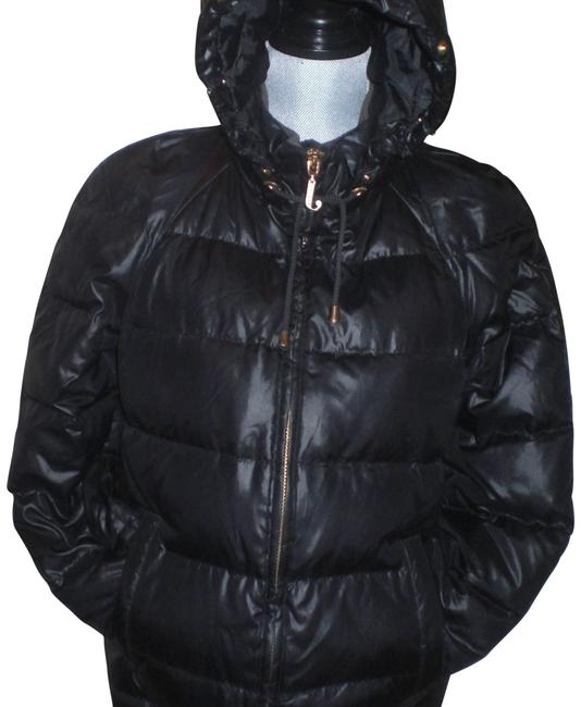 Preload https://img-static.tradesy.com/item/22906663/juicy-couture-black-classic-down-hooded-puffy-bubble-coat-size-10-m-0-1-650-650.jpg