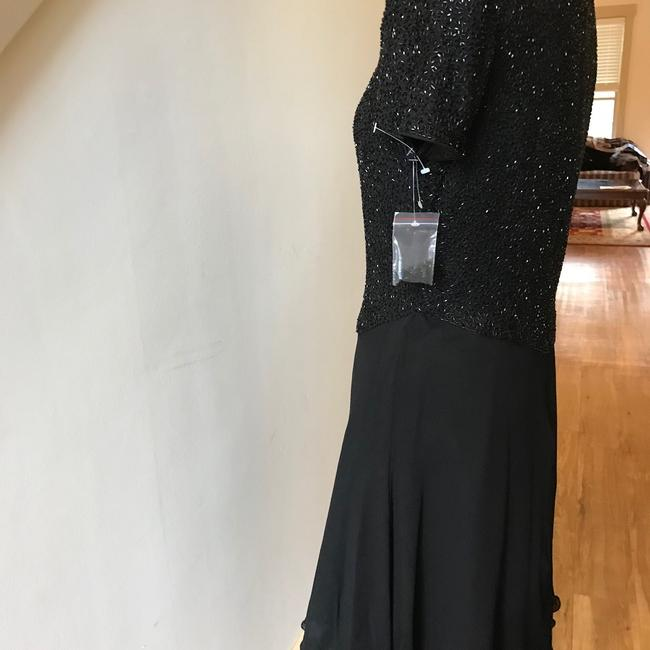 Papell Boutique Dress