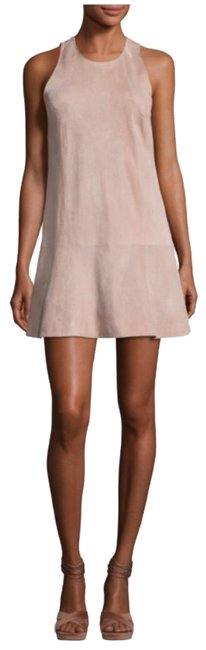 Joie Ameida Short Cocktail Dress Size 2 (XS) Joie Ameida Short Cocktail Dress Size 2 (XS) Image 1