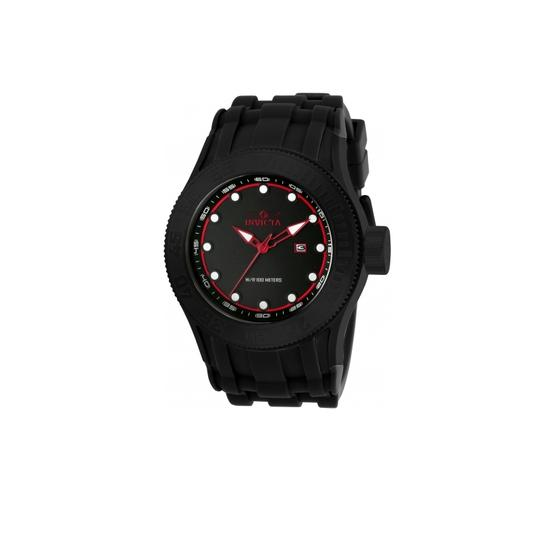 Preload https://img-static.tradesy.com/item/22906869/invicta-black-men-s-pro-diver-dial-rubber-22248-watch-0-0-540-540.jpg