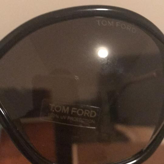 Tom Ford Bella