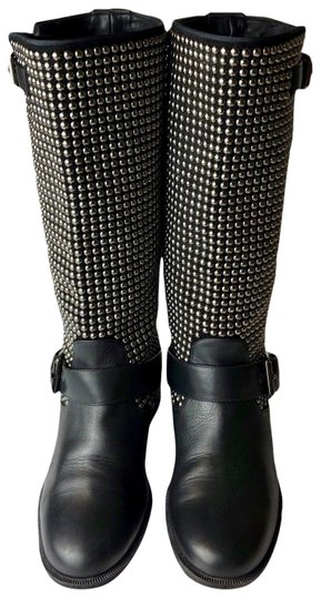 Preload https://img-static.tradesy.com/item/22907313/christian-louboutin-boots-0-1-540-540.jpg