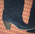 Madewell Boots Image 1