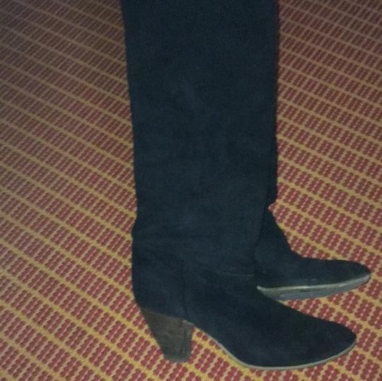 Madewell Boots Image 3