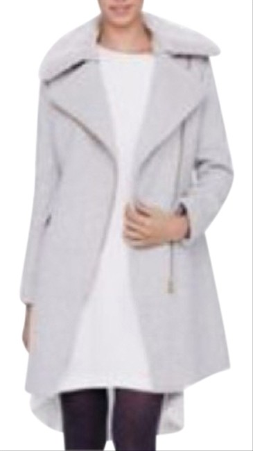 Preload https://img-static.tradesy.com/item/22907394/club-monaco-295522351-coat-size-12-l-0-2-650-650.jpg