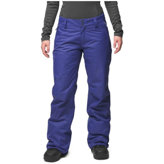 The North Face The North Face Sally Pants