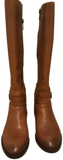 Preload https://img-static.tradesy.com/item/22907557/sam-edelman-brown-bootsbooties-size-us-6-regular-m-b-0-1-540-540.jpg