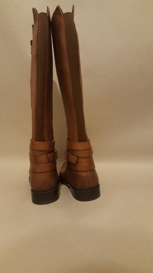 Sam Edelman Brown Boots Image 2