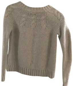 Aerie chic sweater