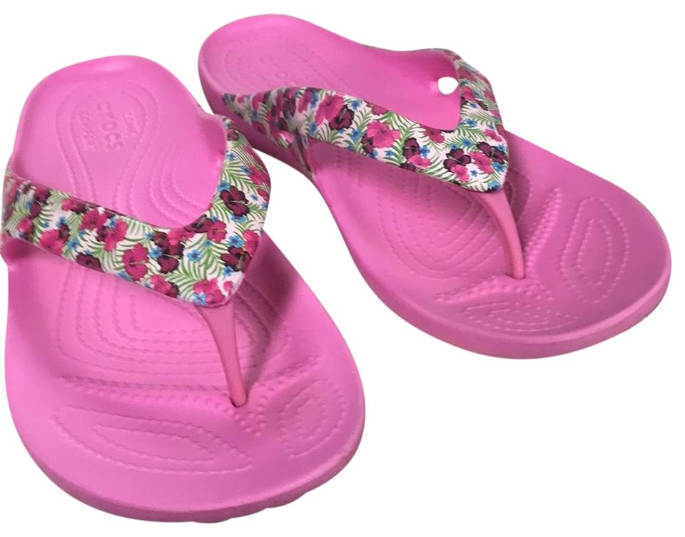 79e82f537192 Women s Crocs Shoes - Up to 90% off at Tradesy