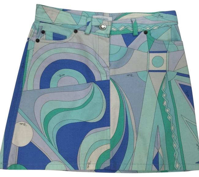 Preload https://img-static.tradesy.com/item/22908002/emilio-pucci-multi-blues-miniskirt-size-6-s-28-0-1-650-650.jpg