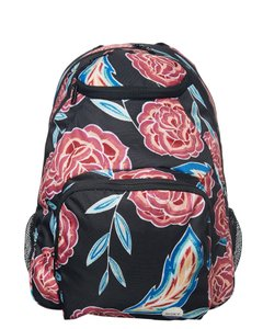 Roxy Surf Beach Back To School Backpack