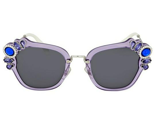 Preload https://img-static.tradesy.com/item/22908459/miu-miu-mu03ss-cat-eye-sunglasses-0-0-540-540.jpg