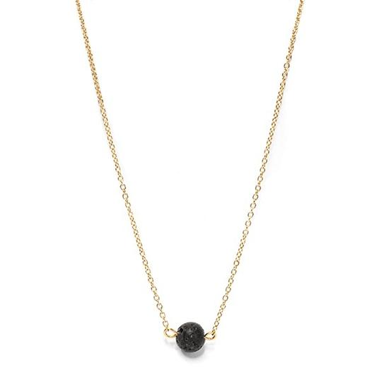 Preload https://img-static.tradesy.com/item/22908605/black-humble-necklace-0-0-540-540.jpg