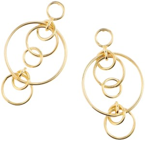 11a83caa6e6 J.Crew Earrings - Up to 90% off at Tradesy (Page 2)