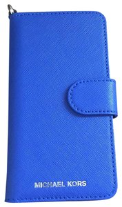 Michael Kors IPHONE 7 FOLIO CASE