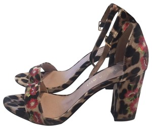 5991a64ce03 Madden Girl Pumps - Up to 90% off at Tradesy