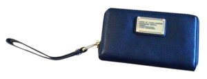 Marc by Marc Jacobs Wingman Brand New Tech Wallet Wristlet