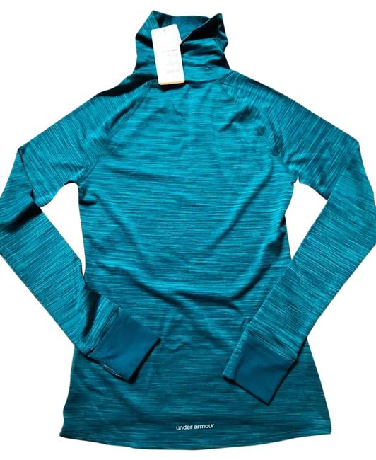 Preload https://item1.tradesy.com/images/under-armour-blue-base-layer-activewear-top-size-12-l-32-33-22913105-0-1.jpg?width=400&height=650