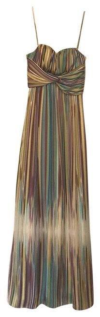 Preload https://item2.tradesy.com/images/jessica-simpson-multicolor-style-js2a1704-long-formal-dress-size-2-xs-22913111-0-1.jpg?width=400&height=650
