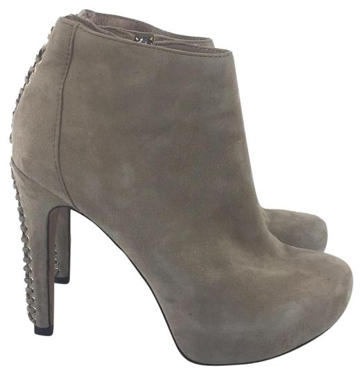 Preload https://item1.tradesy.com/images/vince-camuto-taupe-lace-bootsbooties-size-us-6-regular-m-b-22913220-0-1.jpg?width=440&height=440