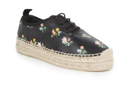 Preload https://img-static.tradesy.com/item/22913229/saint-laurent-floral-print-leather-lace-up-espadrille-flats-size-eu-36-approx-us-6-regular-m-b-0-1-540-540.jpg