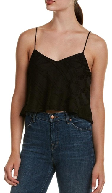 Preload https://item4.tradesy.com/images/finders-keepers-black-better-days-rn-146653-tank-topcami-size-0-xs-22913393-0-4.jpg?width=400&height=650